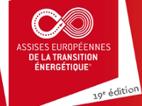 assises transition
