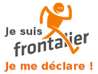 frontalier