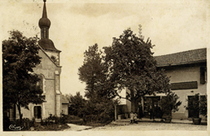 cp-place-eglise1